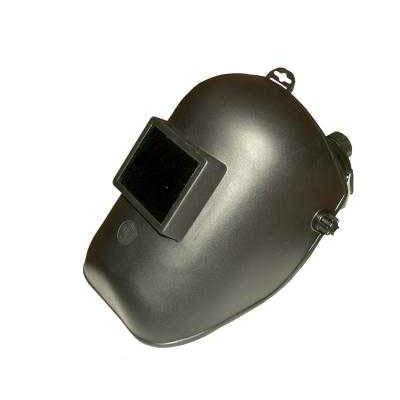Ochranné pomôcky - WELD TRADE s.r.o - zváracia technika 77cbbc14ab